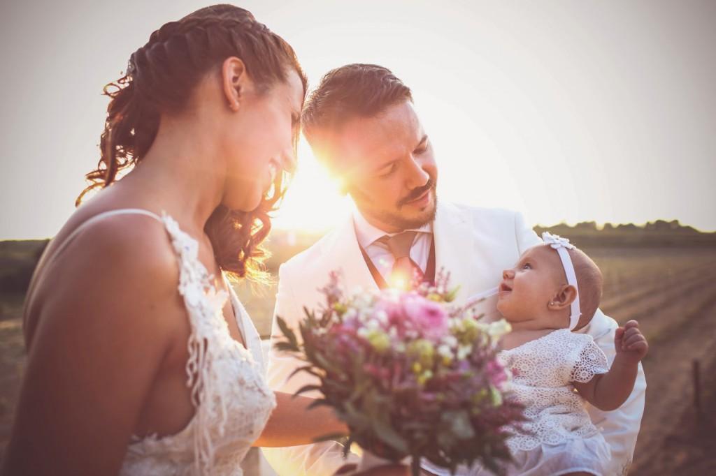 sublim fotografia bodas