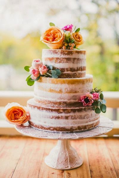 pasteles para bebés putas al natural