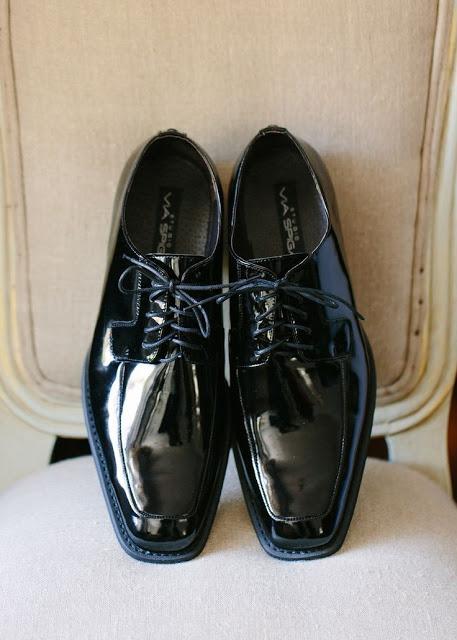 zapatos boda novio