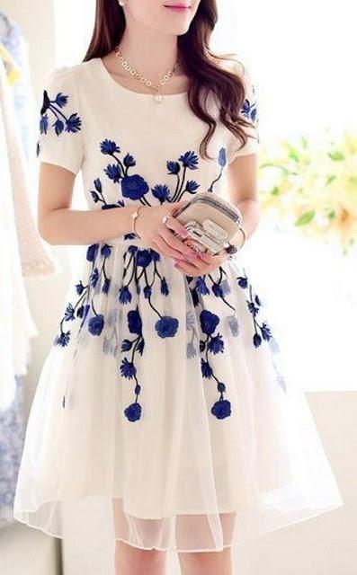 vestido pedida de mano