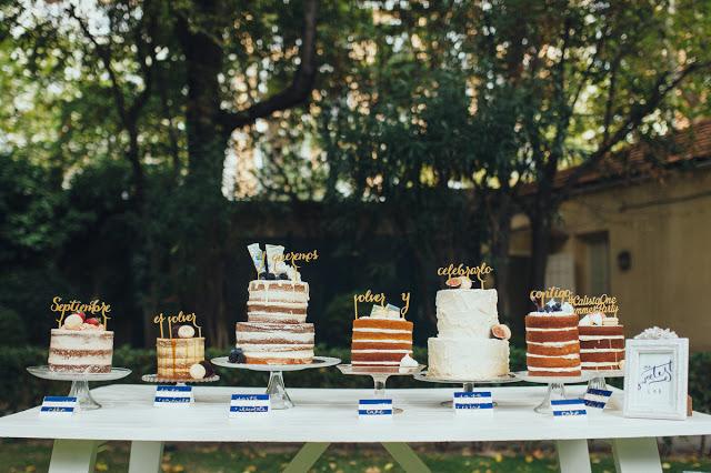 mesa dulces boda calista one