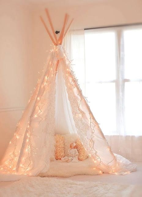 deco chambre bebe tipi 143803 la meilleure. Black Bedroom Furniture Sets. Home Design Ideas