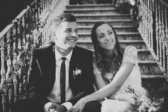 boda mas palou