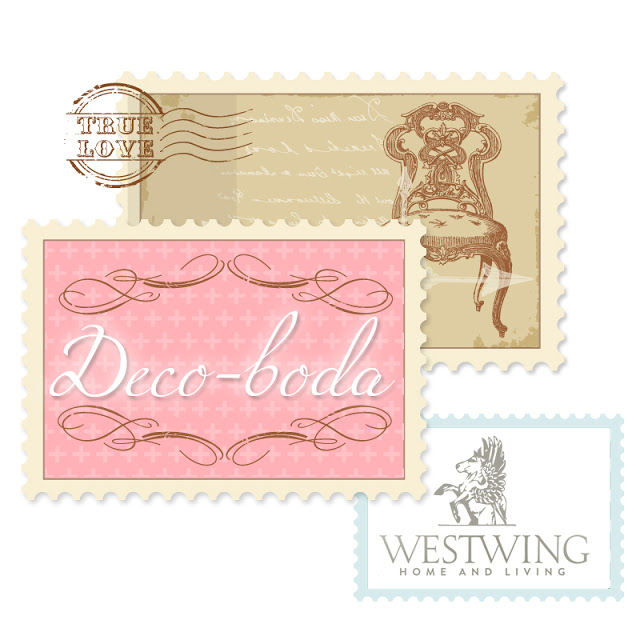 Westwing home and living especial bodas quiero una for Westwing home and living