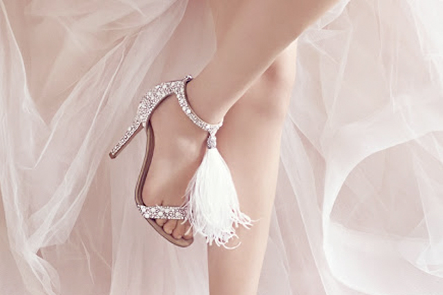 jimmy_choo_bridal_2016_collection