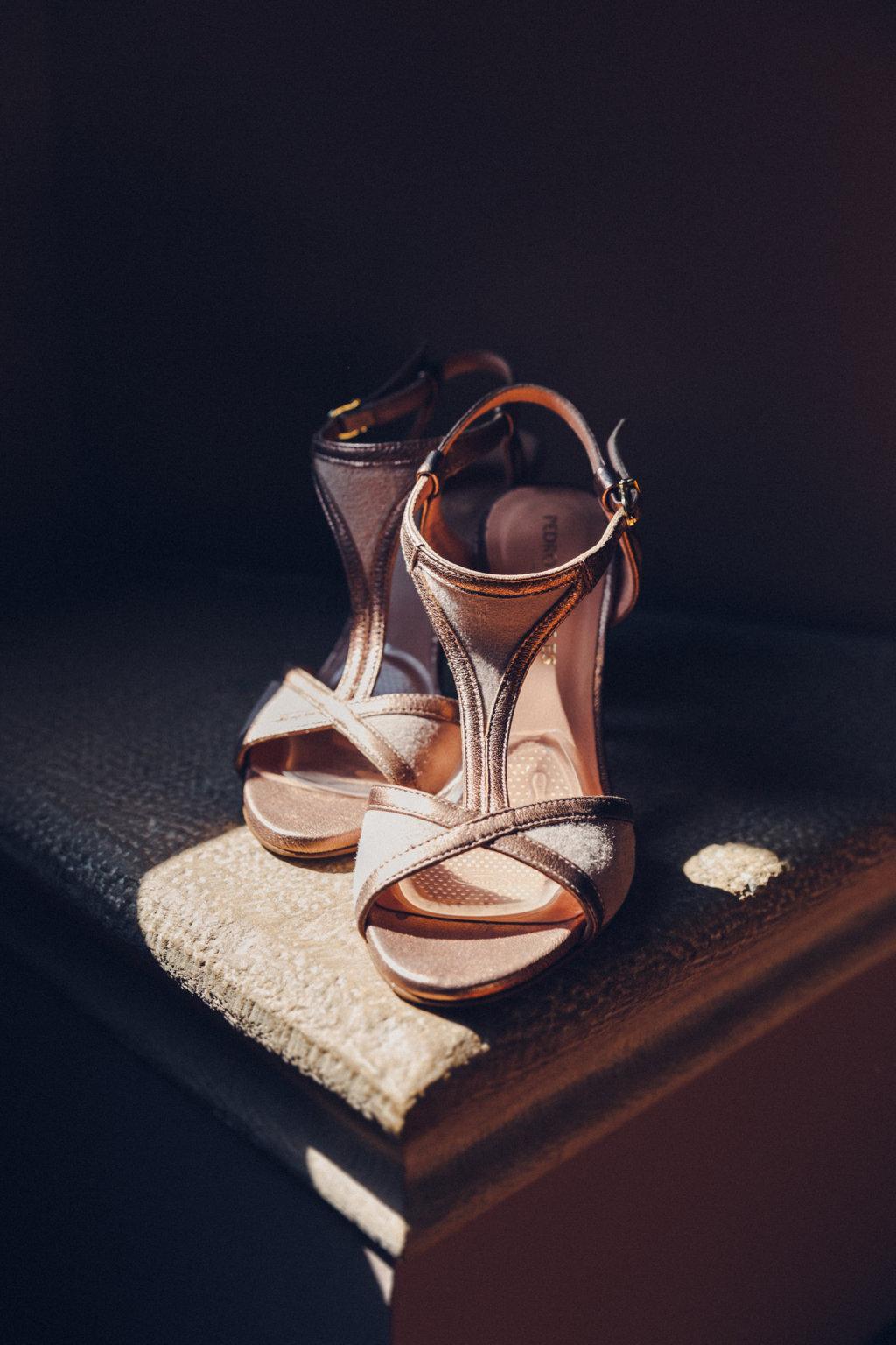 sandalias novia pedro miralles