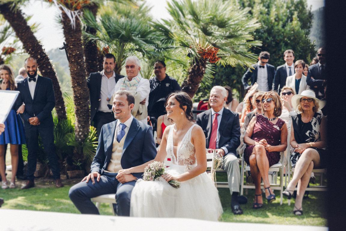 alba y jaime boda lidia clemente