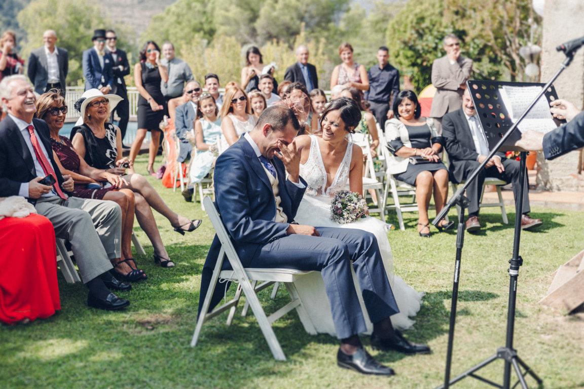 blog de bodas españa
