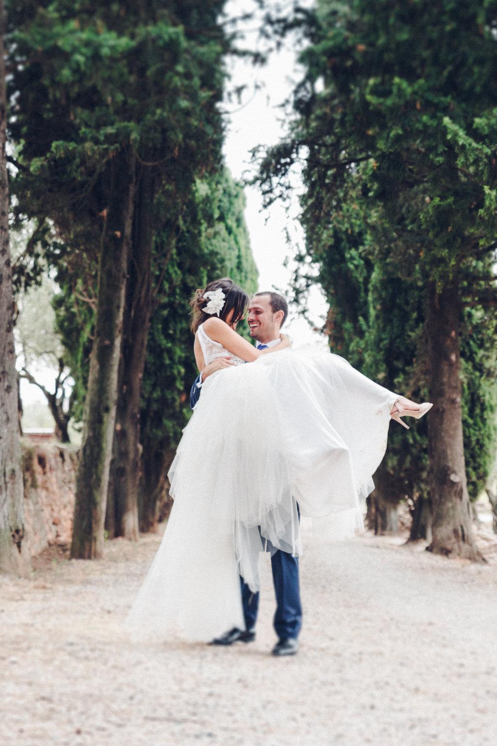 blog de bodas espana