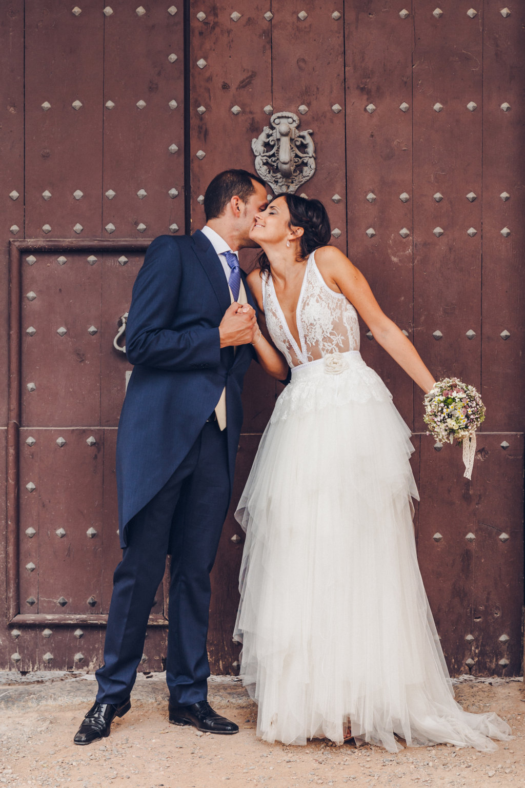 blog boda alba y jaime