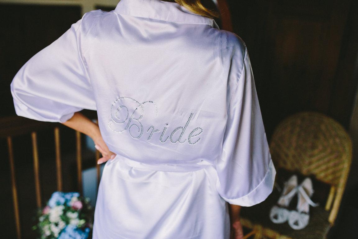 bata novia bride