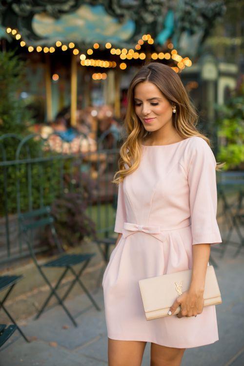 vestidos invitadas online