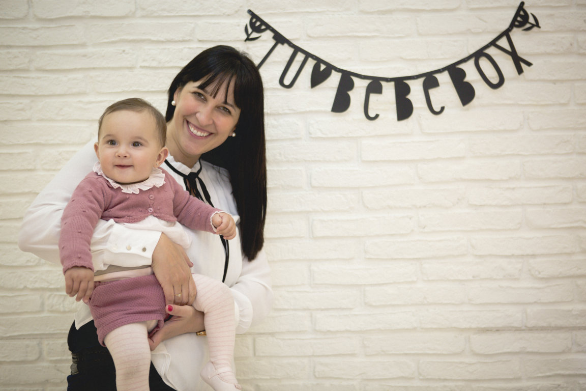 mamas bloggers y babies