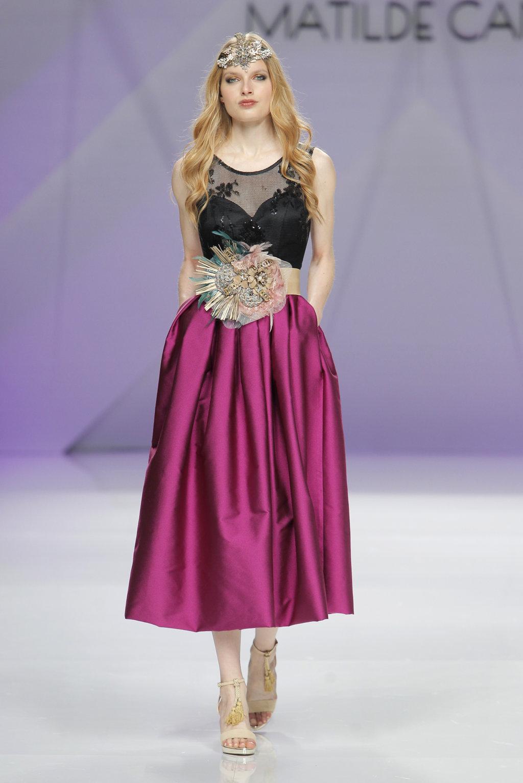 Excelente Vestido De Novia Dizzie Lizzie Ideas Ornamento Elaboración ...