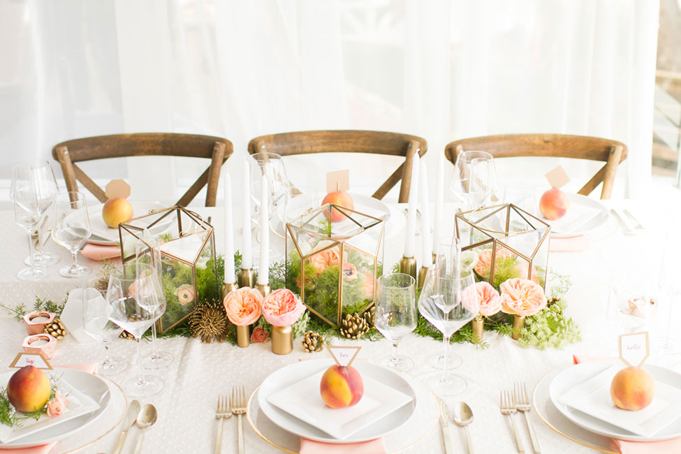 Rustic_Geometric_Wedding_Angie_Capri_Photography-_20-h