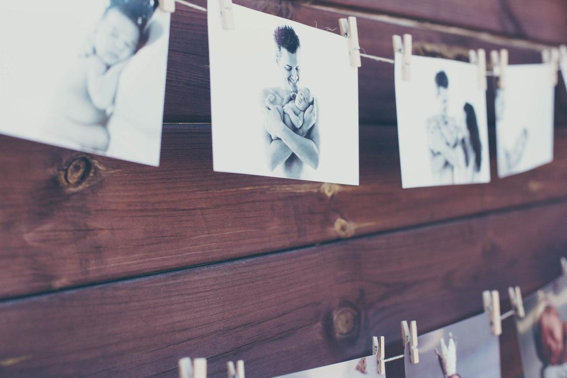 bautizo Daniela Sublim Fotografia 5S9A4970