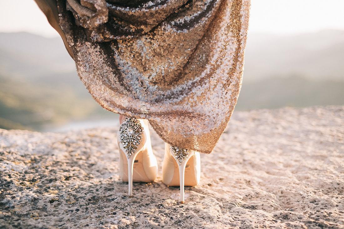 zapatos novia mrright