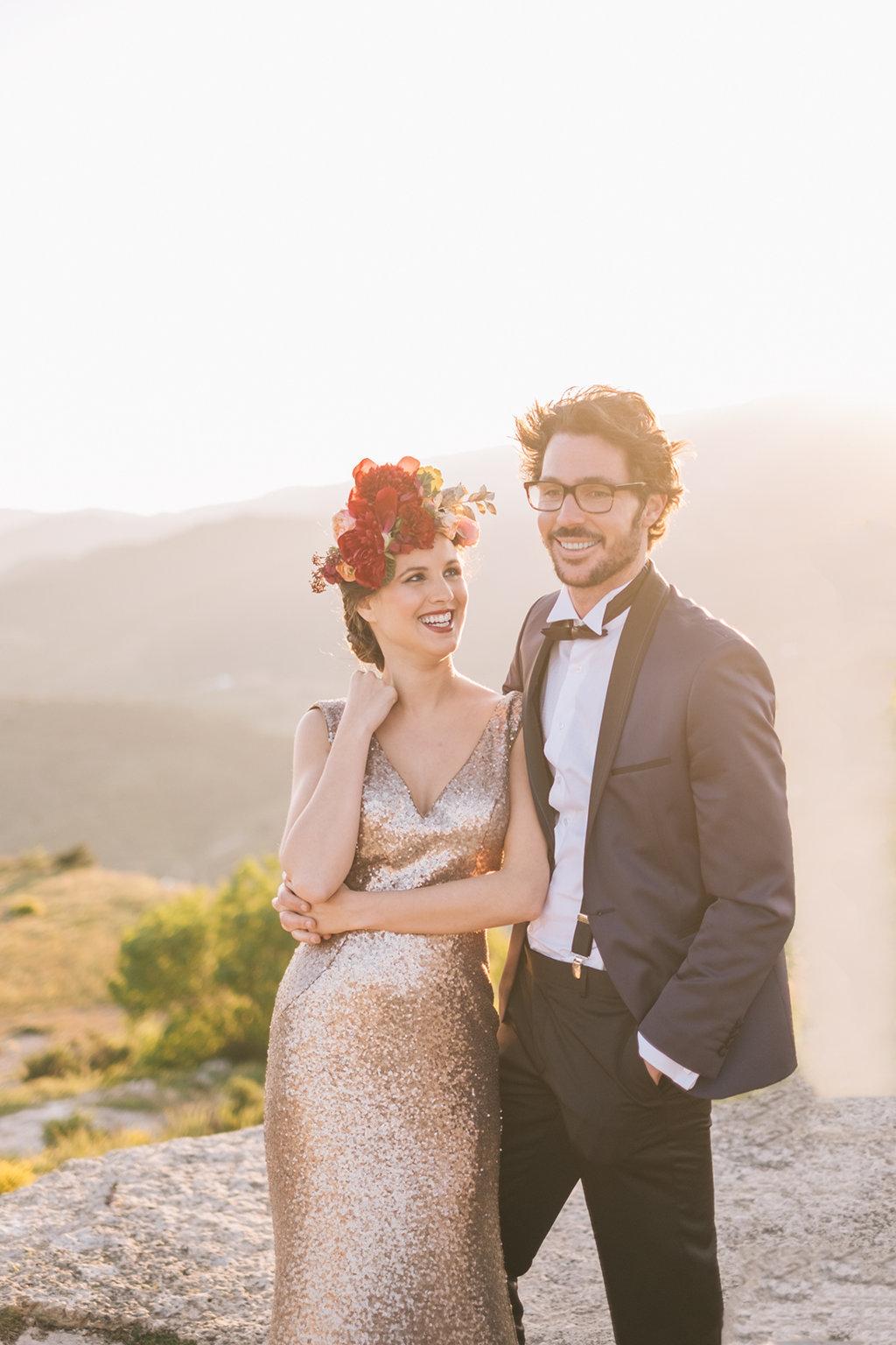 gold love editorial quiero una boda perfecta _DSF4194