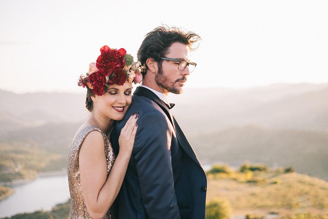 gold love editorial quiero una boda perfecta _DSF4200