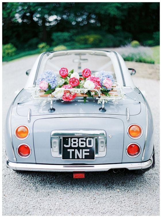 alquiler coche bodas drivy