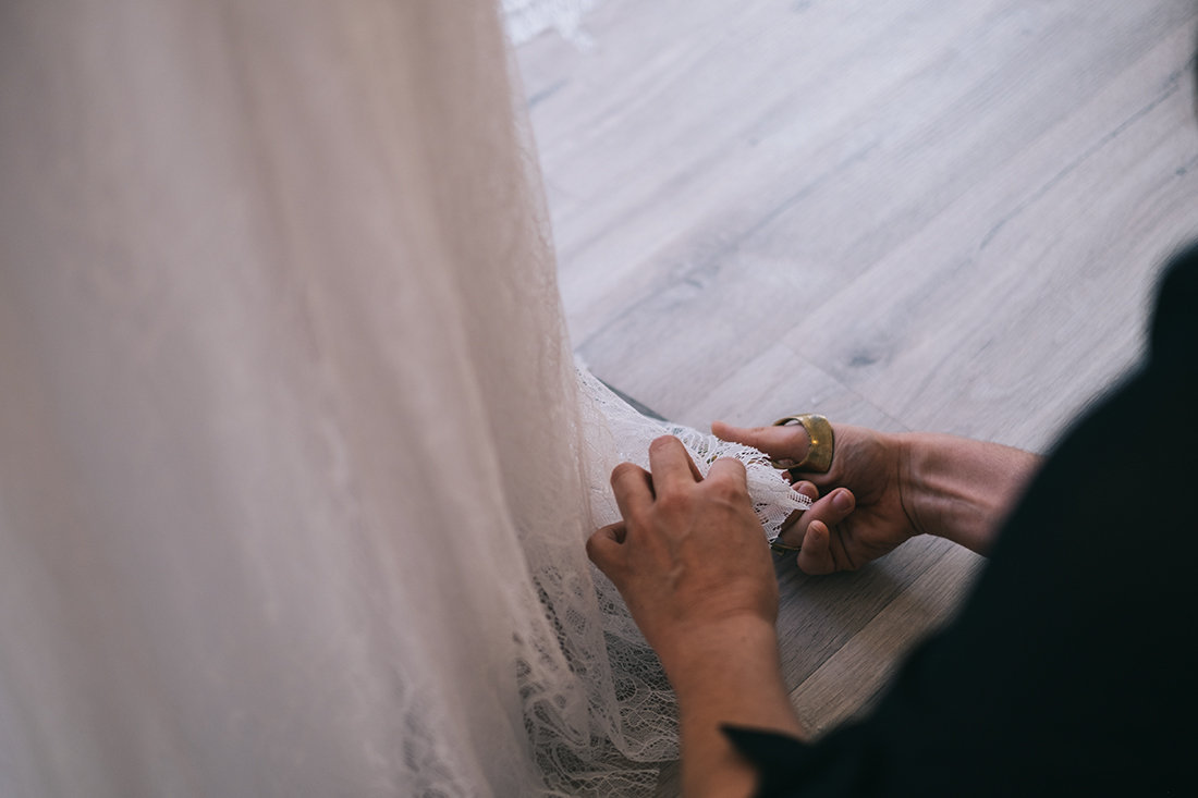 atelier tuneu vestido novia _DSF4763_web