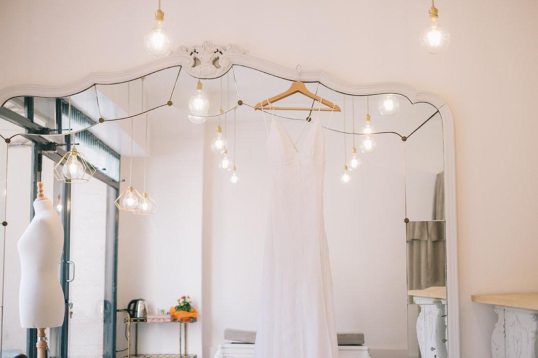 atelier tuneu vestido novia _DSF4796_web