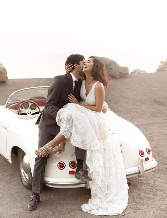 alquiler coche boda barcelona drivy