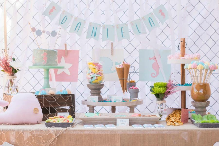 daniela cumple uno bajo el marquiero una boda perfecta blog 20160709-FIESTA DANIELA