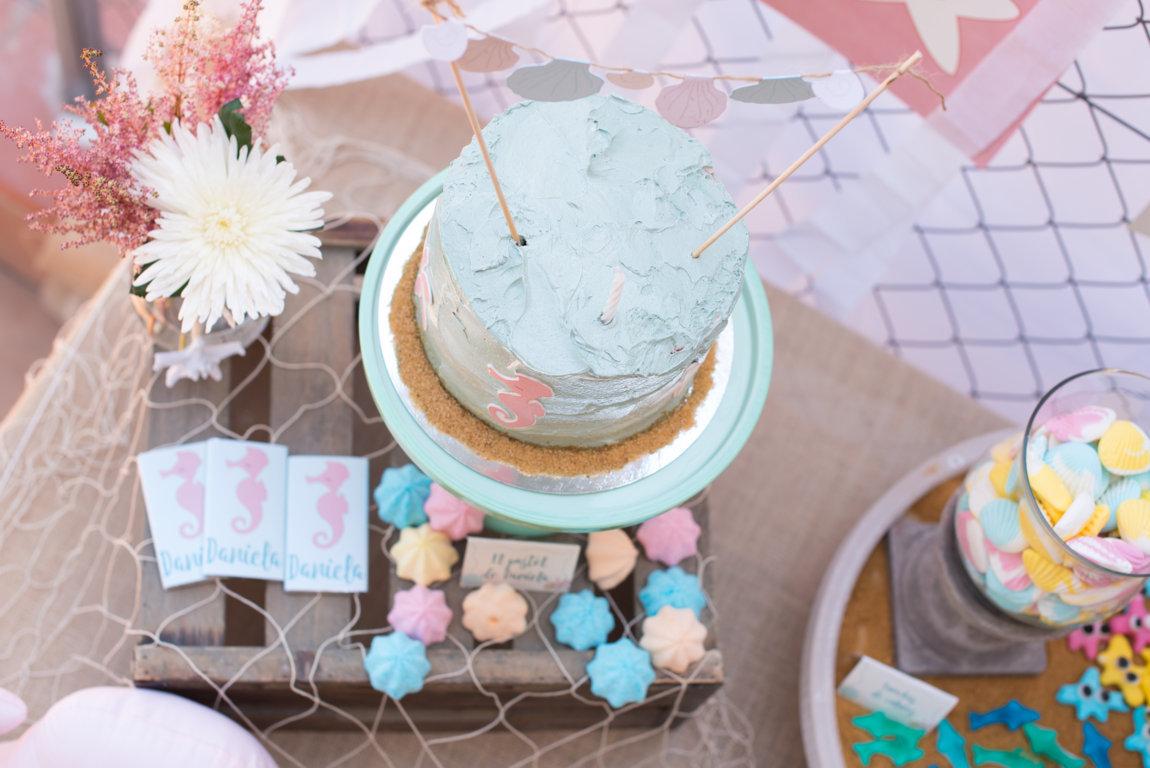 cake sweety anne pasteleria creativa