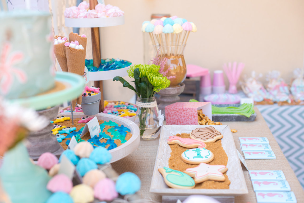 y ahora mama seccion infantil blog quiero una boda perfecta