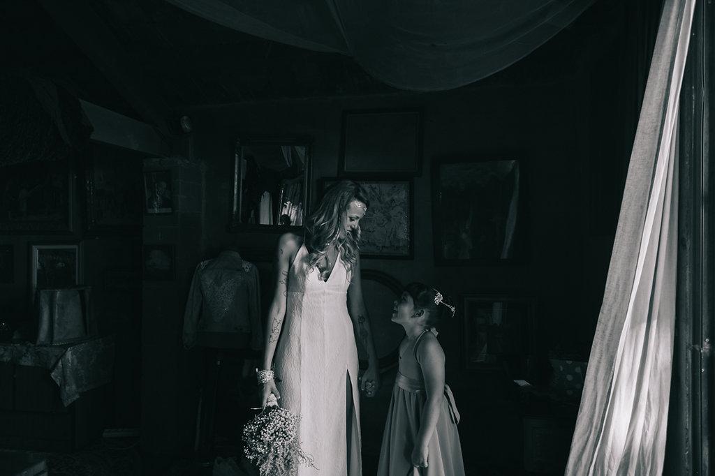 lorena y jordi boda rustica vintage barcelona _DSF5002
