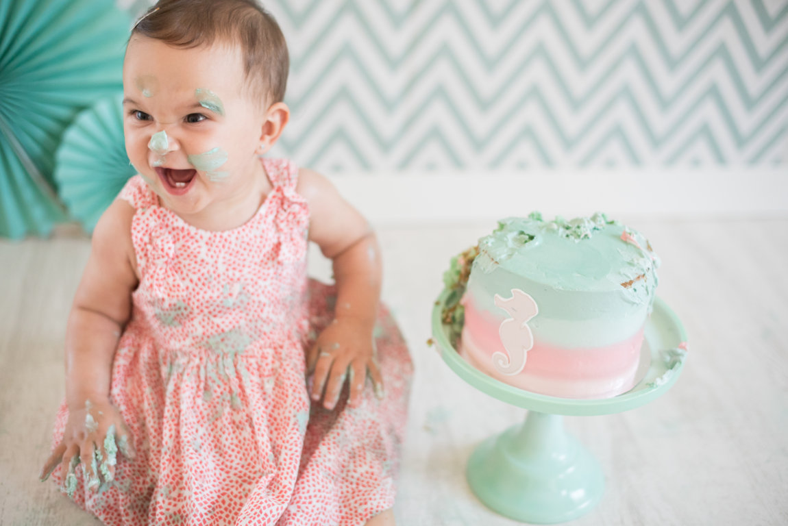 organizacion fiestas infantiles wedding senses