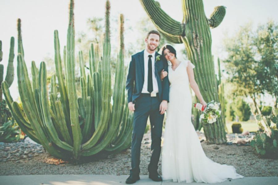 decoracion cactus2