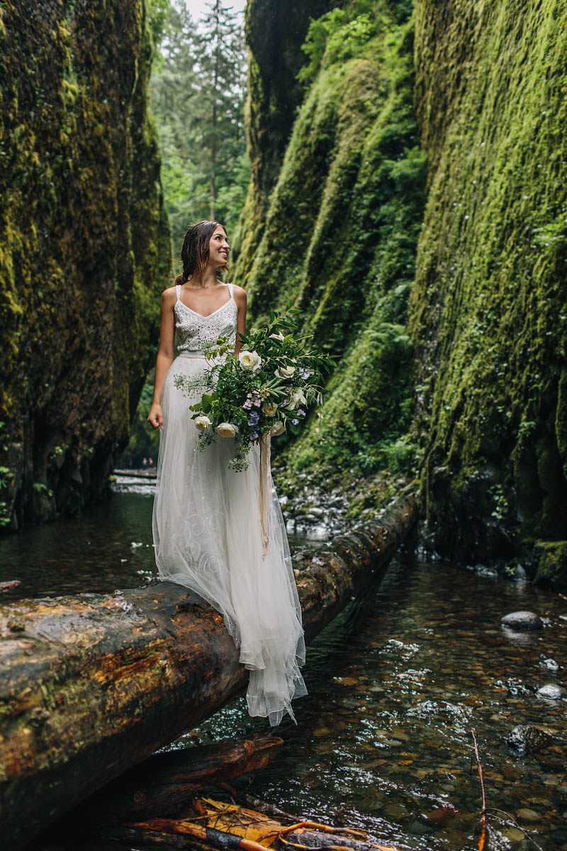elopement river