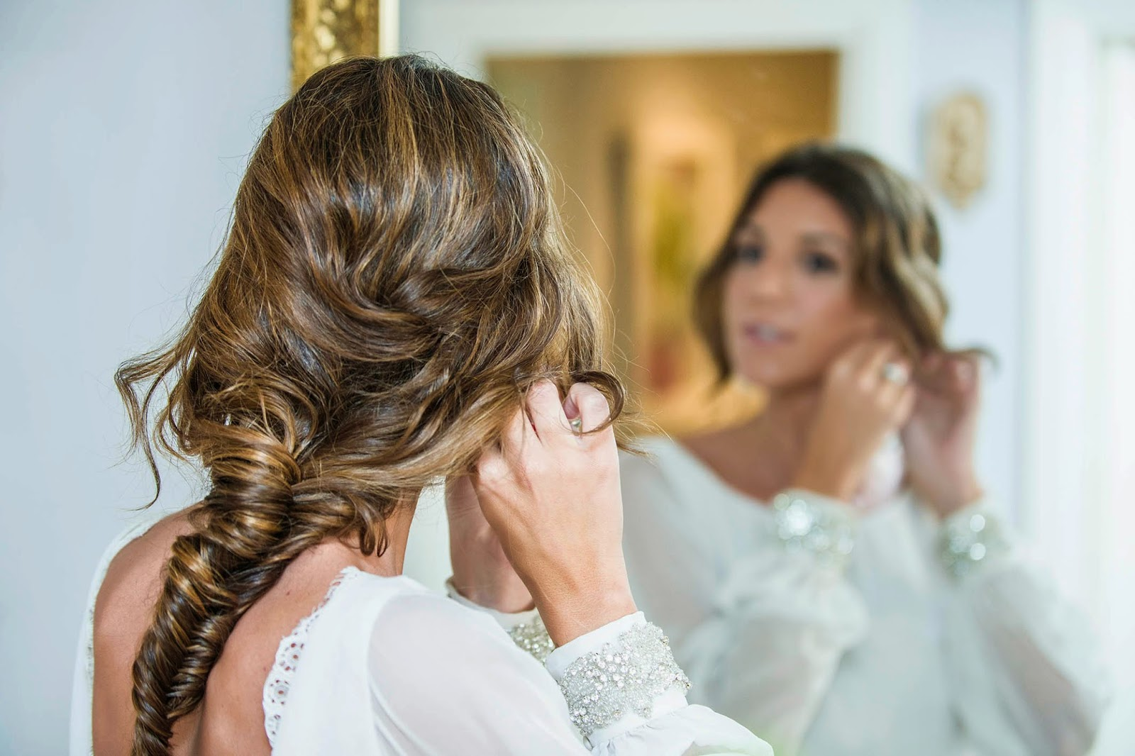manga ablusonada boda