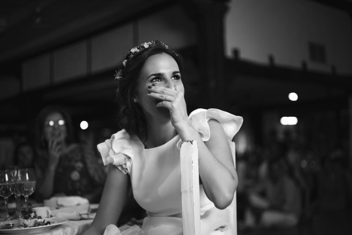boda teresa y pablo guadalajara handmade 20