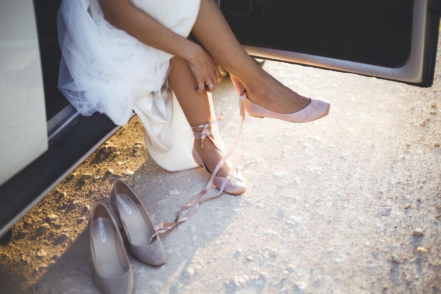 boda teresa y pablo guadalajara handmade Teresa + Pablo_125 copia