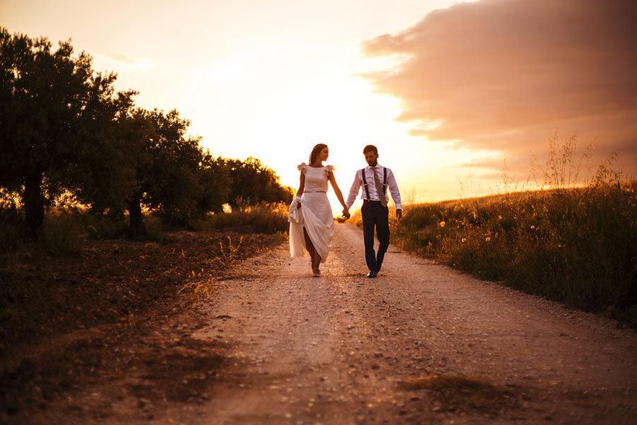 boda teresa y pablo guadalajara handmade Teresa + Pablo_140 copia