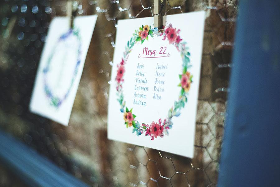 boda teresa y pablo guadalajara handmade Teresa + Pablo_164 copia