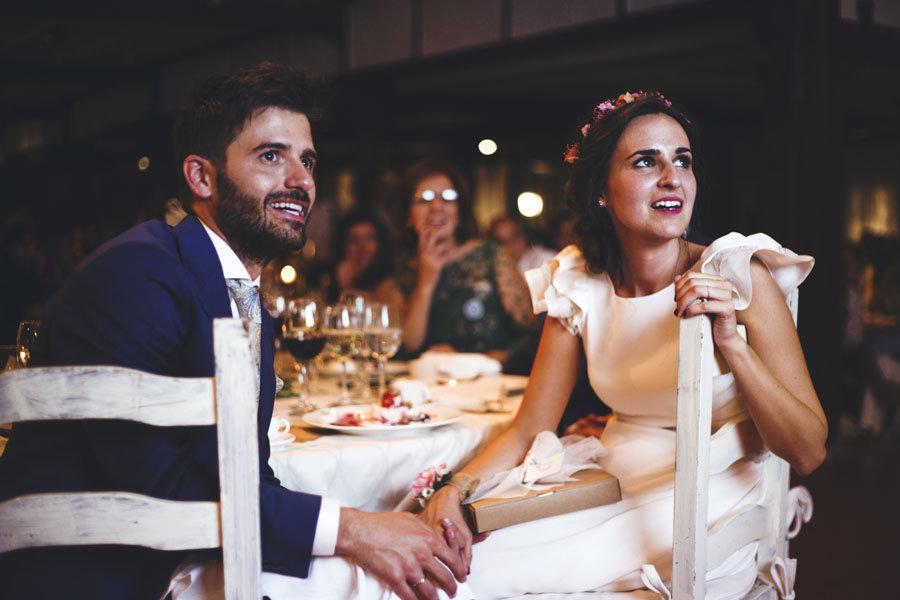 boda teresa y pablo guadalajara handmade Teresa + Pablo_197 copia