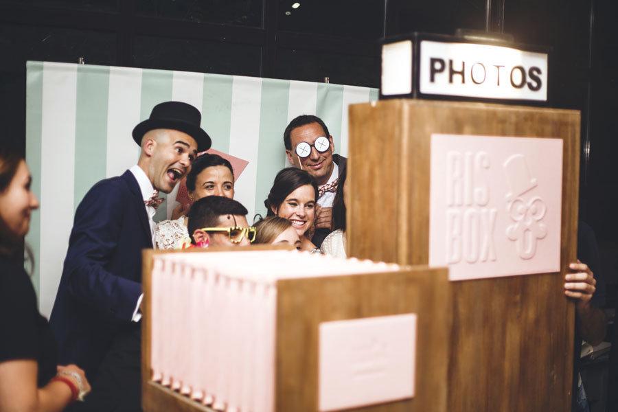 boda teresa y pablo guadalajara handmade Teresa + Pablo_220 copia