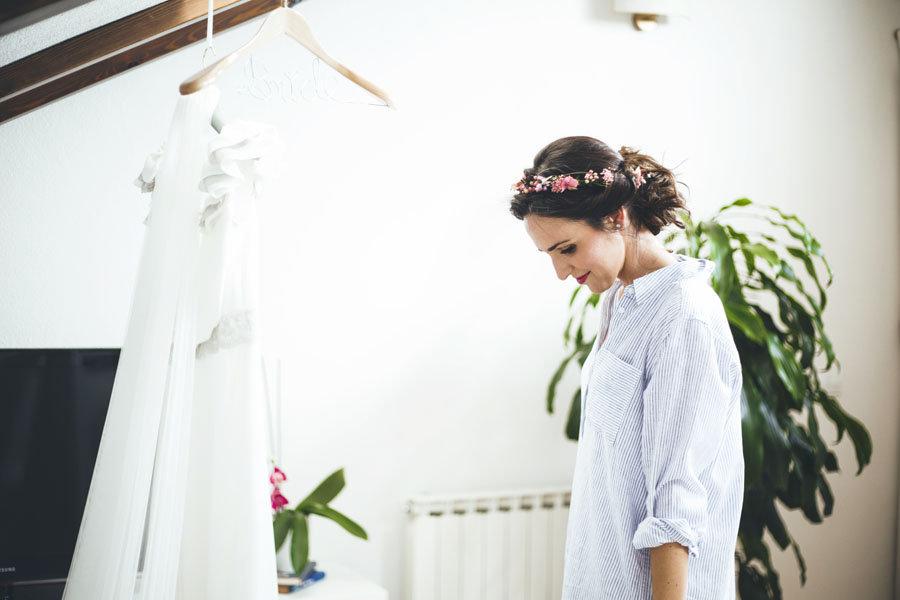 boda teresa y pablo guadalajara handmade Teresa + Pablo_5 copia