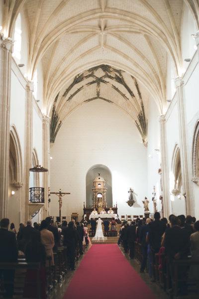 boda teresa y pablo guadalajara handmade Teresa + Pablo_73 copia