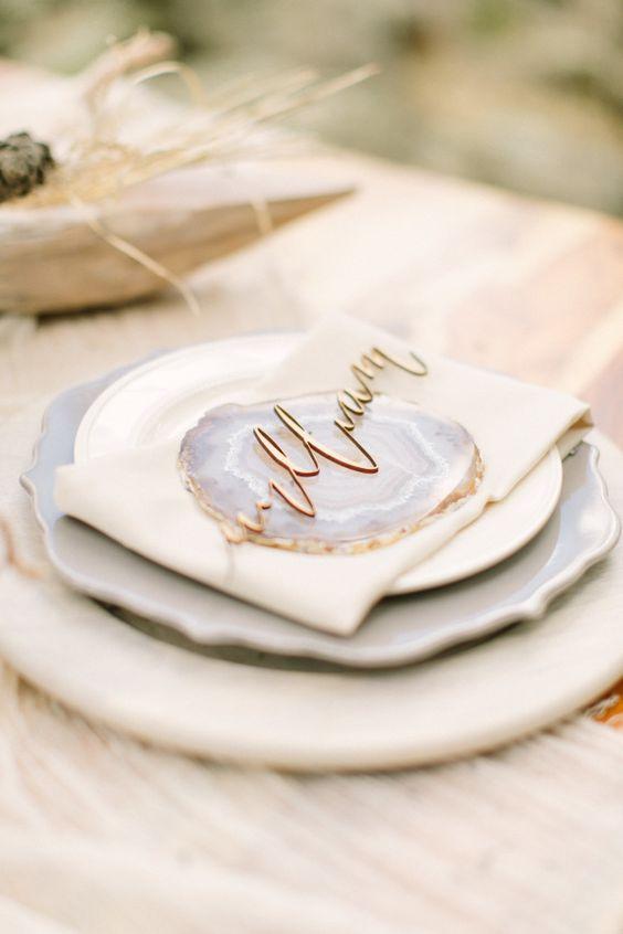 marmol boda
