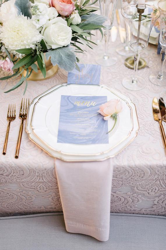 M rmol para decorar tu boda quiero una boda perfecta - Tu boda perfecta ...