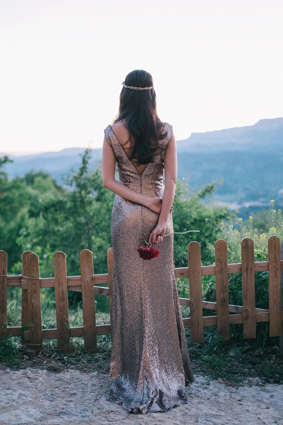 editorial blog de bodas