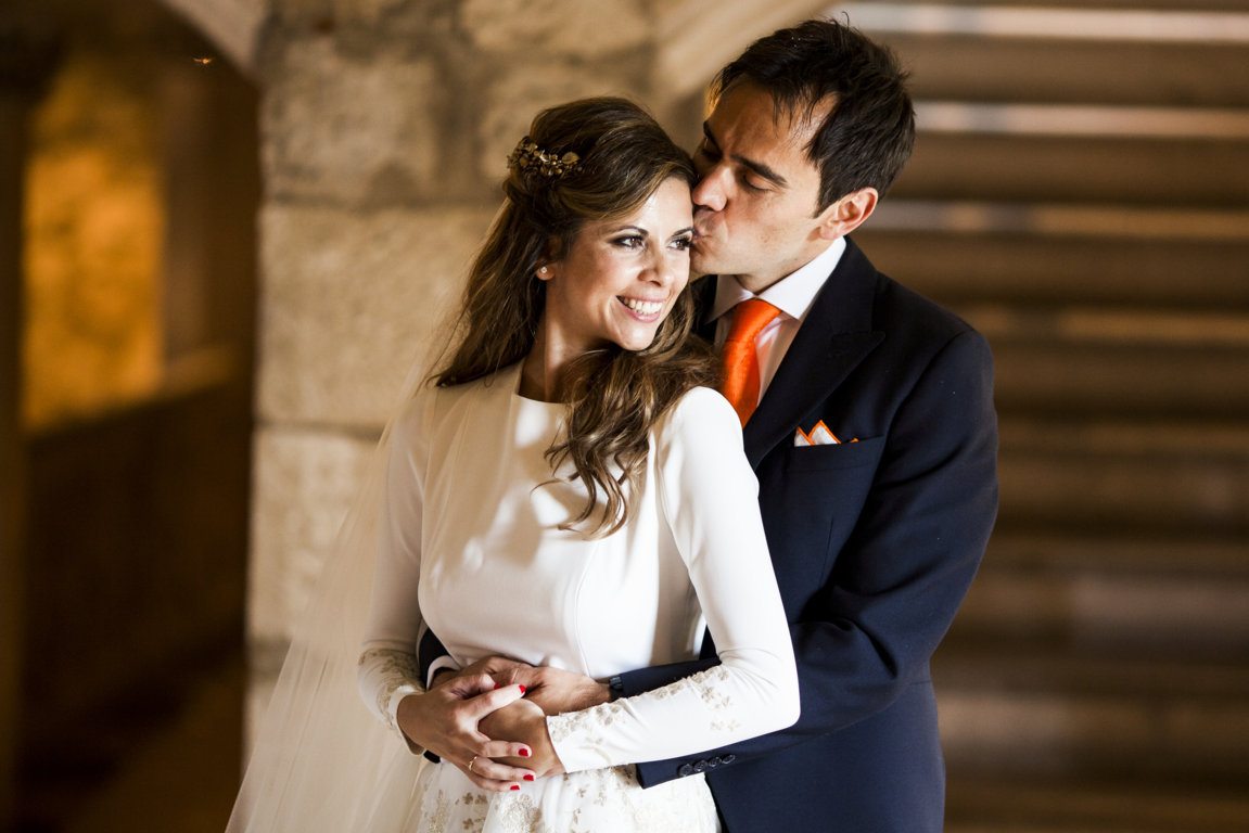 boda monica y juan burgos Monica&Juan0895