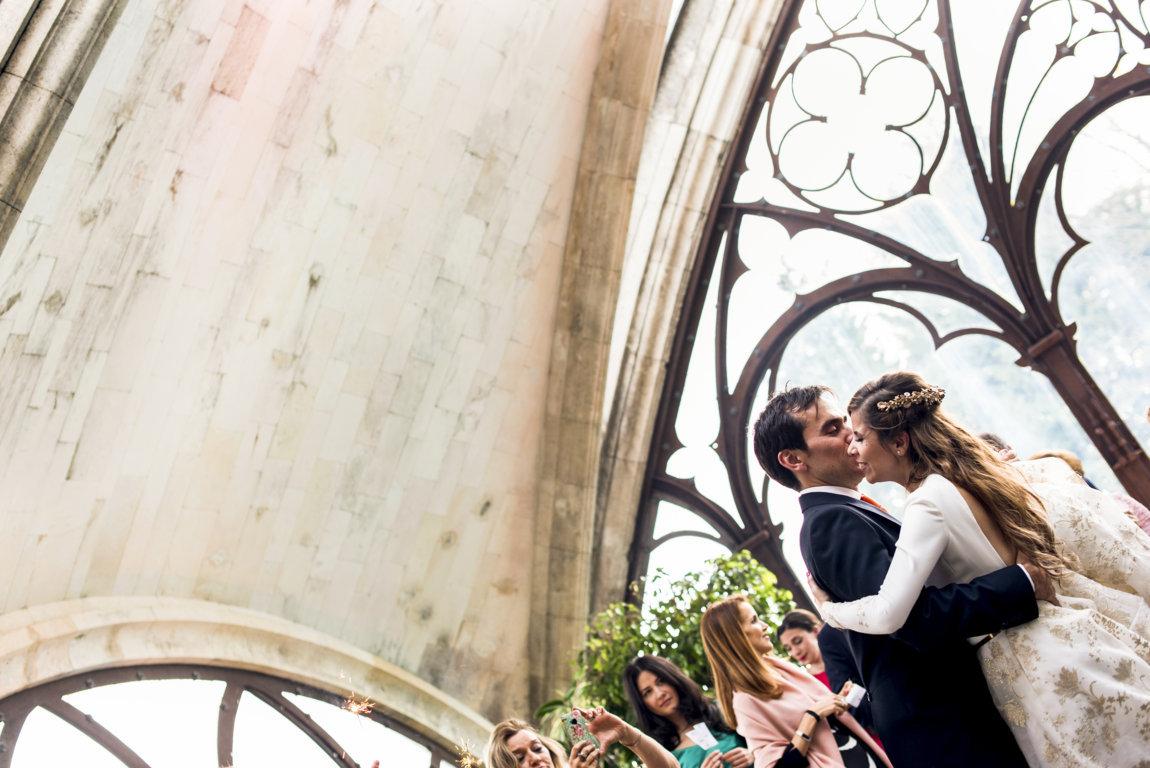 boda monica y juan burgos Monica&Juan1437