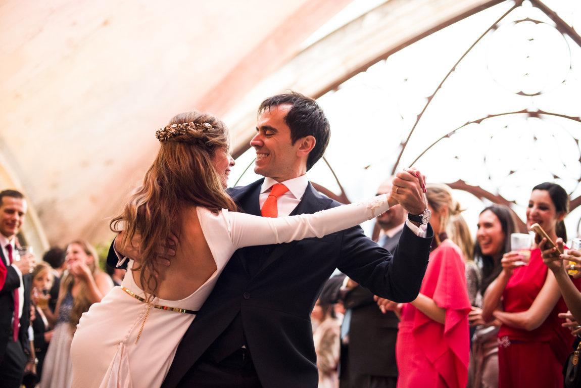 boda monica y juan burgos Monica&Juan1617