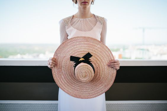 pamela tendencia 2017 novias